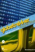 Capa do livro Globetrekker