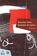 Capa do livro Questões sobre questões de leitura