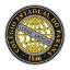 ícone Colégio Estadual