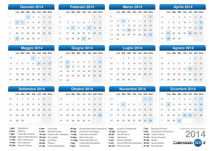 de textos italiano calendario 2014 imagem baixe em pdf calendario 2014