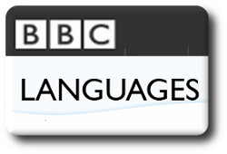 Ícone do dicionário da BBC