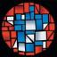 Ícone do dicionário Michaelis