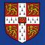 Ícone do dicionário da Universidade de Cambridge