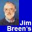 Ícone do dicionário Jim Breens