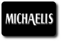 Ícone do dicionário Michaellis