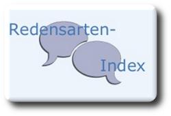 Ícone do dicionário Redensarten