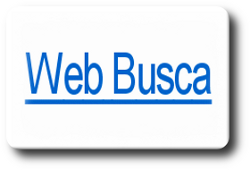 Ícone do dicionário Web Busca