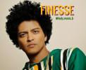 thumb de um poster do cantor Bruno Mars