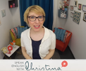 thumb vídeo sistema educacional americano
