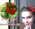 thumb vídeo cultura ucraniana