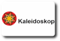 miniatura Kaleidoskop