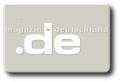 miniatura Deutschland