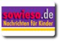 miniatura Sowieso