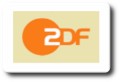 miniatura ZDF