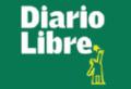Logo do jornal DiarioLibre