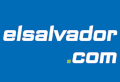 Logo do jornal ElSalvador.com