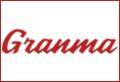 Logo do jornal Granma