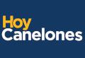 Logo do jornal Hoy Canelones