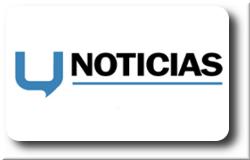Logo do jornal Noticias