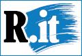 Logo da publicação la Repubblica