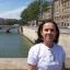 Miniatura do canal Quero Falar Francês