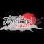 Miniatura do canal Aprender Japonês Rápido