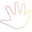 Miniatura do canal Mãos Aventureiras