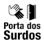 Miniatura do canal Porta dos Surdos