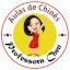 Miniatura do canal Aula de Chinês