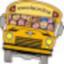 Miniatura do canal Escola Online Academy