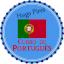 Miniatura do canal Hugo Ferreira Pires