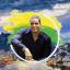 Miniatura do canal Aprendeer Português con Philipe Brazuca