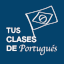 Miniatura referente ao canal Tus Clases de Portugués