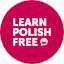 Miniatura do canal Learn Polish with PolishPod101.com