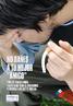 Neste cartaz, de uma campanha anti-fumo chilena, aparece um jovem fumando um cigarro curvado, em alusão à impotência, uma das doenças proporcionadas pelo cigarro. Palavras-chave: Fumo. Campanha. Chile. Cartaz. Anti-fumo. Impotência.