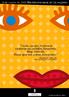 Cartaz relativo à comemoração do Dia Internacional da Mulher. Palavras-chave: 8 de março. Dia da mulher. Mulher. Datas comemorativas. Discriminação. Gênero.