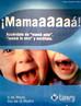 Cartaz comemorativo ao dia das mães, produzido por uma perfumaria catalã. Palavras-chave: Dia de la madre. Comemoração. Maio. Datas festivas. Publicidade.