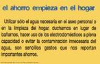 """Detalhe de um prospecto desenvolvido pela Mancomunidad de Pamplona, Espanha, para incentivar a economia de água. Palavras-chave: Água. Consumo. Economia. Campanha. Casa.<br> <a href=""""http://www.lem.seed.pr.gov.br/arquivos/File/Varios/folheto_adaptado.pdf"""" target=""""_blank"""">Baixe o folheto inteiro em PDF.</a><br> <hr> Outras partes do folleto:<br> <ul> <li><a href=""""http://www.lem.seed.pr.gov.br/modules/galeria/detalhe.php?foto=2092"""">No mal gastes lo que todos necesitamos - cabeçalho</a></li> <li><a href=""""http://www.lem.seed.pr.gov.br/modules/galeria/detalhe.php?foto=2311"""">No mal gastes lo que todos necesitamos - Parte 2</a></li> <li><a href=""""http://www.lem.seed.pr.gov.br/modules/galeria/detalhe.php?foto=2263"""">No mal gastes lo que todos necesitamos - Parte 3</a></li> <li><a href=""""http://www.lem.seed.pr.gov.br/modules/galeria/detalhe.php?foto=2313"""">No mal gastes lo que todos necesitamos - Parte 4</a></li> <li><a href=""""http://www.lem.seed.pr.gov.br/modules/galeria/detalhe.php?foto=2094"""">No mal gastes lo que todos necesitamos - Parte 5</a></li> <li><a href=""""http://www.lem.seed.pr.gov.br/modules/galeria/detalhe.php?foto=3226"""">No mal gastes lo que todos necesitamos - Parte 6</a></li> <li><a href=""""http://www.lem.seed.pr.gov.br/modules/galeria/detalhe.php?foto=3227"""">No mal gastes lo que todos necesitamos - Parte 7</a></li> <li><a href=""""http://www.lem.seed.pr.gov.br/modules/galeria/detalhe.php?foto=3224"""">No mal gastes lo que todos necesitamos - Parte 8</a></li> <li><a href=""""http://www.lem.seed.pr.gov.br/modules/galeria/detalhe.php?foto=3225"""">No mal gastes lo que todos necesitamos - Parte 9</a></li> <li><a href=""""http://www.lem.seed.pr.gov.br/modules/galeria/detalhe.php?foto=2253"""">No mal gastes lo que todos necesitamos - Parte 10</a></li> <ul> <br>"""