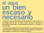 """Detalhe de um prospecto desenvolvido pela Mancomunidad de Pamplona, Espanha, para incentivar a economia de água. Palavras-chave: Água. Consumo. Publicidade. Campanha.<br> <a href=""""http://www.lem.seed.pr.gov.br/arquivos/File/Varios/folheto_adaptado.pdf"""" target=""""_blank"""">Baixe o folheto inteiro em PDF.</a><br> <hr> Outras partes do folleto:<br> <ul> <li><a href=""""http://www.lem.seed.pr.gov.br/modules/galeria/detalhe.php?foto=2092"""">No mal gastes lo que todos necesitamos - cabeçalho</a></li> <li><a href=""""http://www.lem.seed.pr.gov.br/modules/galeria/detalhe.php?foto=2311"""">No mal gastes lo que todos necesitamos - Parte 2</a></li> <li><a href=""""http://www.lem.seed.pr.gov.br/modules/galeria/detalhe.php?foto=2263"""">No mal gastes lo que todos necesitamos - Parte 3</a></li> <li><a href=""""http://www.lem.seed.pr.gov.br/modules/galeria/detalhe.php?foto=2313"""">No mal gastes lo que todos necesitamos - Parte 4</a></li> <li><a href=""""http://www.lem.seed.pr.gov.br/modules/galeria/detalhe.php?foto=2094"""">No mal gastes lo que todos necesitamos - Parte 5</a></li> <li><a href=""""http://www.lem.seed.pr.gov.br/modules/galeria/detalhe.php?foto=3226"""">No mal gastes lo que todos necesitamos - Parte 6</a></li> <li><a href=""""http://www.lem.seed.pr.gov.br/modules/galeria/detalhe.php?foto=3227"""">No mal gastes lo que todos necesitamos - Parte 7</a></li> <li><a href=""""http://www.lem.seed.pr.gov.br/modules/galeria/detalhe.php?foto=3224"""">No mal gastes lo que todos necesitamos - Parte 8</a></li> <li><a href=""""http://www.lem.seed.pr.gov.br/modules/galeria/detalhe.php?foto=3225"""">No mal gastes lo que todos necesitamos - Parte 9</a></li> <li><a href=""""http://www.lem.seed.pr.gov.br/modules/galeria/detalhe.php?foto=2253"""">No mal gastes lo que todos necesitamos - Parte 10</a></li> <ul> <br>"""