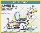 """Detalhe de um prospecto desenvolvido pela Mancomunidad de Pamplona, Espanha, para incentivar a economia de água. Palavras-chave: Água. Gráfico. Consumo. Sanitário. Banheiro.<br> <a href=""""http://www.lem.seed.pr.gov.br/arquivos/File/Varios/folheto_adaptado.pdf"""" target=""""_blank"""">Baixe o folheto inteiro em PDF.</a><br> <hr> Outras partes do folleto:<br> <ul> <li><a href=""""http://www.lem.seed.pr.gov.br/modules/galeria/detalhe.php?foto=2092"""">No mal gastes lo que todos necesitamos - cabeçalho</a></li> <li><a href=""""http://www.lem.seed.pr.gov.br/modules/galeria/detalhe.php?foto=2311"""">No mal gastes lo que todos necesitamos - Parte 2</a></li> <li><a href=""""http://www.lem.seed.pr.gov.br/modules/galeria/detalhe.php?foto=2263"""">No mal gastes lo que todos necesitamos - Parte 3</a></li> <li><a href=""""http://www.lem.seed.pr.gov.br/modules/galeria/detalhe.php?foto=2313"""">No mal gastes lo que todos necesitamos - Parte 4</a></li> <li><a href=""""http://www.lem.seed.pr.gov.br/modules/galeria/detalhe.php?foto=2094"""">No mal gastes lo que todos necesitamos - Parte 5</a></li> <li><a href=""""http://www.lem.seed.pr.gov.br/modules/galeria/detalhe.php?foto=3226"""">No mal gastes lo que todos necesitamos - Parte 6</a></li> <li><a href=""""http://www.lem.seed.pr.gov.br/modules/galeria/detalhe.php?foto=3227"""">No mal gastes lo que todos necesitamos - Parte 7</a></li> <li><a href=""""http://www.lem.seed.pr.gov.br/modules/galeria/detalhe.php?foto=3224"""">No mal gastes lo que todos necesitamos - Parte 8</a></li> <li><a href=""""http://www.lem.seed.pr.gov.br/modules/galeria/detalhe.php?foto=3225"""">No mal gastes lo que todos necesitamos - Parte 9</a></li> <li><a href=""""http://www.lem.seed.pr.gov.br/modules/galeria/detalhe.php?foto=2253"""">No mal gastes lo que todos necesitamos - Parte 10</a></li> <ul> <br>"""