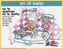 """Detalhe de um prospecto desenvolvido pela Mancomunidad de Pamplona, Espanha, para incentivar a economia de água. Palavras-chave: Água. Desperdício. Consumo. Chuveiro.<br> <a href=""""http://www.lem.seed.pr.gov.br/arquivos/File/Varios/folheto_adaptado.pdf"""" target=""""_blank"""">Baixe o folheto inteiro em PDF.</a><br> <hr> Outras partes do folleto:<br> <ul> <li><a href=""""http://www.lem.seed.pr.gov.br/modules/galeria/detalhe.php?foto=2092"""">No mal gastes lo que todos necesitamos - cabeçalho</a></li> <li><a href=""""http://www.lem.seed.pr.gov.br/modules/galeria/detalhe.php?foto=2311"""">No mal gastes lo que todos necesitamos - Parte 2</a></li> <li><a href=""""http://www.lem.seed.pr.gov.br/modules/galeria/detalhe.php?foto=2263"""">No mal gastes lo que todos necesitamos - Parte 3</a></li> <li><a href=""""http://www.lem.seed.pr.gov.br/modules/galeria/detalhe.php?foto=2313"""">No mal gastes lo que todos necesitamos - Parte 4</a></li> <li><a href=""""http://www.lem.seed.pr.gov.br/modules/galeria/detalhe.php?foto=2094"""">No mal gastes lo que todos necesitamos - Parte 5</a></li> <li><a href=""""http://www.lem.seed.pr.gov.br/modules/galeria/detalhe.php?foto=3226"""">No mal gastes lo que todos necesitamos - Parte 6</a></li> <li><a href=""""http://www.lem.seed.pr.gov.br/modules/galeria/detalhe.php?foto=3227"""">No mal gastes lo que todos necesitamos - Parte 7</a></li> <li><a href=""""http://www.lem.seed.pr.gov.br/modules/galeria/detalhe.php?foto=3224"""">No mal gastes lo que todos necesitamos - Parte 8</a></li> <li><a href=""""http://www.lem.seed.pr.gov.br/modules/galeria/detalhe.php?foto=3225"""">No mal gastes lo que todos necesitamos - Parte 9</a></li> <li><a href=""""http://www.lem.seed.pr.gov.br/modules/galeria/detalhe.php?foto=2253"""">No mal gastes lo que todos necesitamos - Parte 10</a></li> <ul> <br>"""