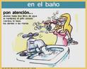 """Detalhe de um prospecto desenvolvido pela Mancomunidad de Pamplona, Espanha, para incentivar a economia de água. Palavras-chave: Água. Desperdício. Consumo. Escovação.<br> <a href=""""http://www.lem.seed.pr.gov.br/arquivos/File/Varios/folheto_adaptado.pdf"""" target=""""_blank"""">Baixe o folheto inteiro em PDF.</a><br> <hr> Outras partes do folleto:<br> <ul> <li><a href=""""http://www.lem.seed.pr.gov.br/modules/galeria/detalhe.php?foto=2092"""">No mal gastes lo que todos necesitamos - cabeçalho</a></li> <li><a href=""""http://www.lem.seed.pr.gov.br/modules/galeria/detalhe.php?foto=2311"""">No mal gastes lo que todos necesitamos - Parte 2</a></li> <li><a href=""""http://www.lem.seed.pr.gov.br/modules/galeria/detalhe.php?foto=2263"""">No mal gastes lo que todos necesitamos - Parte 3</a></li> <li><a href=""""http://www.lem.seed.pr.gov.br/modules/galeria/detalhe.php?foto=2313"""">No mal gastes lo que todos necesitamos - Parte 4</a></li> <li><a href=""""http://www.lem.seed.pr.gov.br/modules/galeria/detalhe.php?foto=2094"""">No mal gastes lo que todos necesitamos - Parte 5</a></li> <li><a href=""""http://www.lem.seed.pr.gov.br/modules/galeria/detalhe.php?foto=3226"""">No mal gastes lo que todos necesitamos - Parte 6</a></li> <li><a href=""""http://www.lem.seed.pr.gov.br/modules/galeria/detalhe.php?foto=3227"""">No mal gastes lo que todos necesitamos - Parte 7</a></li> <li><a href=""""http://www.lem.seed.pr.gov.br/modules/galeria/detalhe.php?foto=3224"""">No mal gastes lo que todos necesitamos - Parte 8</a></li> <li><a href=""""http://www.lem.seed.pr.gov.br/modules/galeria/detalhe.php?foto=3225"""">No mal gastes lo que todos necesitamos - Parte 9</a></li> <li><a href=""""http://www.lem.seed.pr.gov.br/modules/galeria/detalhe.php?foto=2253"""">No mal gastes lo que todos necesitamos - Parte 10</a></li> <ul> <br>"""
