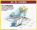 """Detalhe de um prospecto desenvolvido pela Mancomunidad de Pamplona, Espanha, para incentivar a economia de água. Palavras-chave: Água. Consumo. Pia. Louça. Lavagem. Imperativo negativo. Campanha. Basura.<br> <a href=""""http://www.lem.seed.pr.gov.br/arquivos/File/Varios/folheto_adaptado.pdf"""" target=""""_blank"""">Baixe o folheto inteiro em PDF.</a><br> <hr> Outras partes do folleto:<br> <ul> <li><a href=""""http://www.lem.seed.pr.gov.br/modules/galeria/detalhe.php?foto=2092"""">No mal gastes lo que todos necesitamos - cabeçalho</a></li> <li><a href=""""http://www.lem.seed.pr.gov.br/modules/galeria/detalhe.php?foto=2311"""">No mal gastes lo que todos necesitamos - Parte 2</a></li> <li><a href=""""http://www.lem.seed.pr.gov.br/modules/galeria/detalhe.php?foto=2263"""">No mal gastes lo que todos necesitamos - Parte 3</a></li> <li><a href=""""http://www.lem.seed.pr.gov.br/modules/galeria/detalhe.php?foto=2313"""">No mal gastes lo que todos necesitamos - Parte 4</a></li> <li><a href=""""http://www.lem.seed.pr.gov.br/modules/galeria/detalhe.php?foto=2094"""">No mal gastes lo que todos necesitamos - Parte 5</a></li> <li><a href=""""http://www.lem.seed.pr.gov.br/modules/galeria/detalhe.php?foto=3226"""">No mal gastes lo que todos necesitamos - Parte 6</a></li> <li><a href=""""http://www.lem.seed.pr.gov.br/modules/galeria/detalhe.php?foto=3227"""">No mal gastes lo que todos necesitamos - Parte 7</a></li> <li><a href=""""http://www.lem.seed.pr.gov.br/modules/galeria/detalhe.php?foto=3224"""">No mal gastes lo que todos necesitamos - Parte 8</a></li> <li><a href=""""http://www.lem.seed.pr.gov.br/modules/galeria/detalhe.php?foto=3225"""">No mal gastes lo que todos necesitamos - Parte 9</a></li> <li><a href=""""http://www.lem.seed.pr.gov.br/modules/galeria/detalhe.php?foto=2253"""">No mal gastes lo que todos necesitamos - Parte 10</a></li> <ul> <br>"""