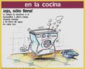 """Detalhe de um prospecto desenvolvido pela Mancomunidad de Pamplona, Espanha, para incentivar a economia de água. Palavras-chave: Água. Lavadora. Consumo. Roupas. Instrução.<br> <a href=""""http://www.lem.seed.pr.gov.br/arquivos/File/Varios/folheto_adaptado.pdf"""" target=""""_blank"""">Baixe o folheto inteiro em PDF.</a><br> <hr> Outras partes do folleto:<br> <ul> <li><a href=""""http://www.lem.seed.pr.gov.br/modules/galeria/detalhe.php?foto=2092"""">No mal gastes lo que todos necesitamos - cabeçalho</a></li> <li><a href=""""http://www.lem.seed.pr.gov.br/modules/galeria/detalhe.php?foto=2311"""">No mal gastes lo que todos necesitamos - Parte 2</a></li> <li><a href=""""http://www.lem.seed.pr.gov.br/modules/galeria/detalhe.php?foto=2263"""">No mal gastes lo que todos necesitamos - Parte 3</a></li> <li><a href=""""http://www.lem.seed.pr.gov.br/modules/galeria/detalhe.php?foto=2313"""">No mal gastes lo que todos necesitamos - Parte 4</a></li> <li><a href=""""http://www.lem.seed.pr.gov.br/modules/galeria/detalhe.php?foto=2094"""">No mal gastes lo que todos necesitamos - Parte 5</a></li> <li><a href=""""http://www.lem.seed.pr.gov.br/modules/galeria/detalhe.php?foto=3226"""">No mal gastes lo que todos necesitamos - Parte 6</a></li> <li><a href=""""http://www.lem.seed.pr.gov.br/modules/galeria/detalhe.php?foto=3227"""">No mal gastes lo que todos necesitamos - Parte 7</a></li> <li><a href=""""http://www.lem.seed.pr.gov.br/modules/galeria/detalhe.php?foto=3224"""">No mal gastes lo que todos necesitamos - Parte 8</a></li> <li><a href=""""http://www.lem.seed.pr.gov.br/modules/galeria/detalhe.php?foto=3225"""">No mal gastes lo que todos necesitamos - Parte 9</a></li> <li><a href=""""http://www.lem.seed.pr.gov.br/modules/galeria/detalhe.php?foto=2253"""">No mal gastes lo que todos necesitamos - Parte 10</a></li> <ul> <br>"""
